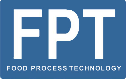 Food Process Technology AB